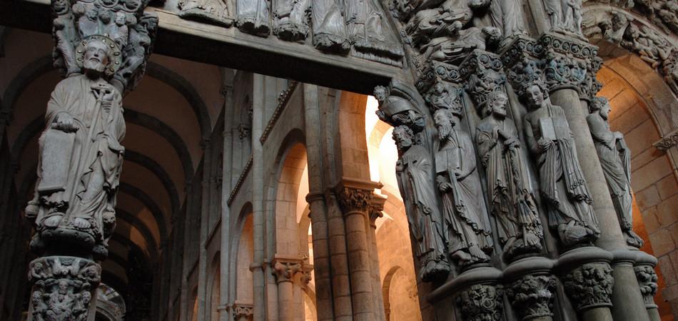 950x450 Interior_Catedral_Santiago