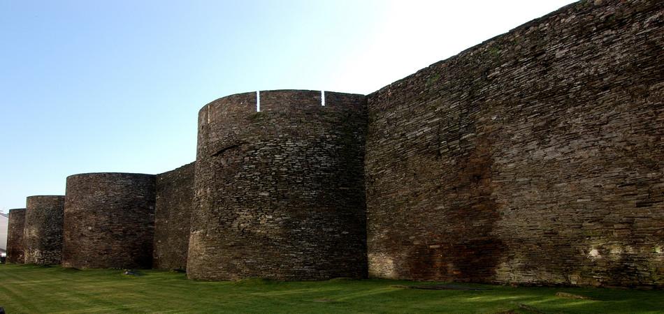 950x450 Muralla.Lugo.Galicia