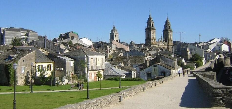 950x450 Muralla_Catedral_Lugo