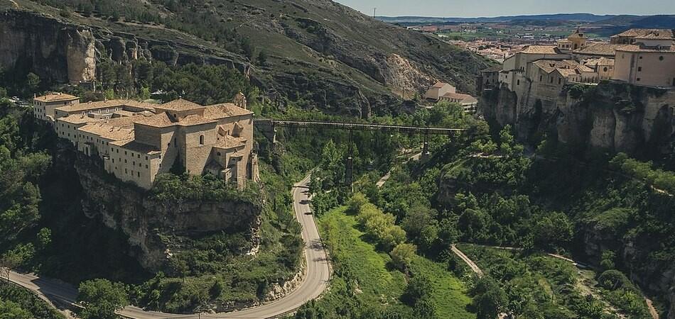950x450 Parador_de_Cuenca