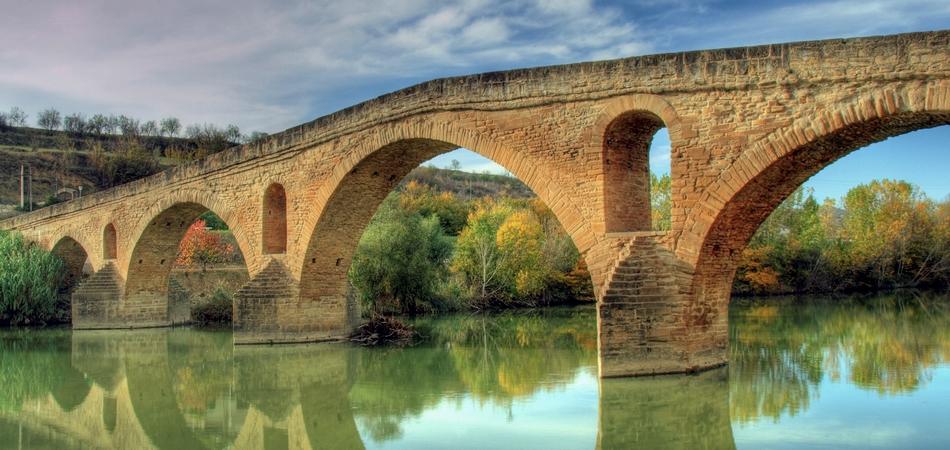 950x450 Puente_la_Reina