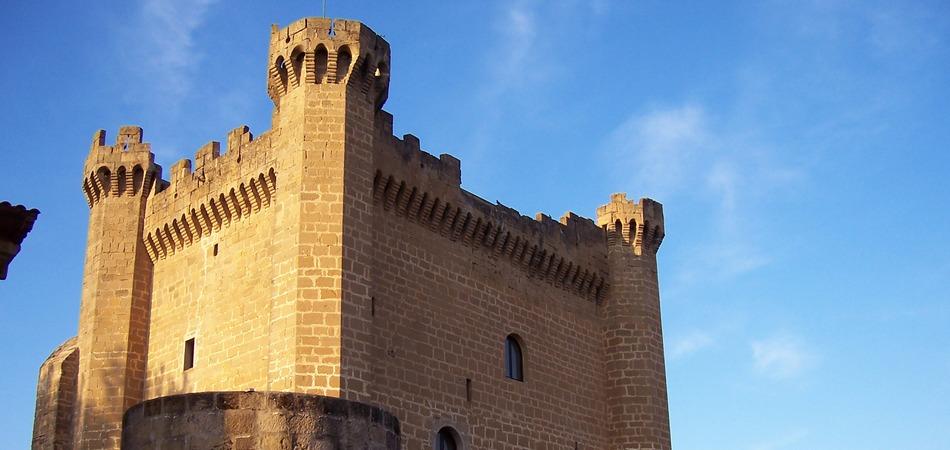 950x450 Sajazarra,_La_Rioja