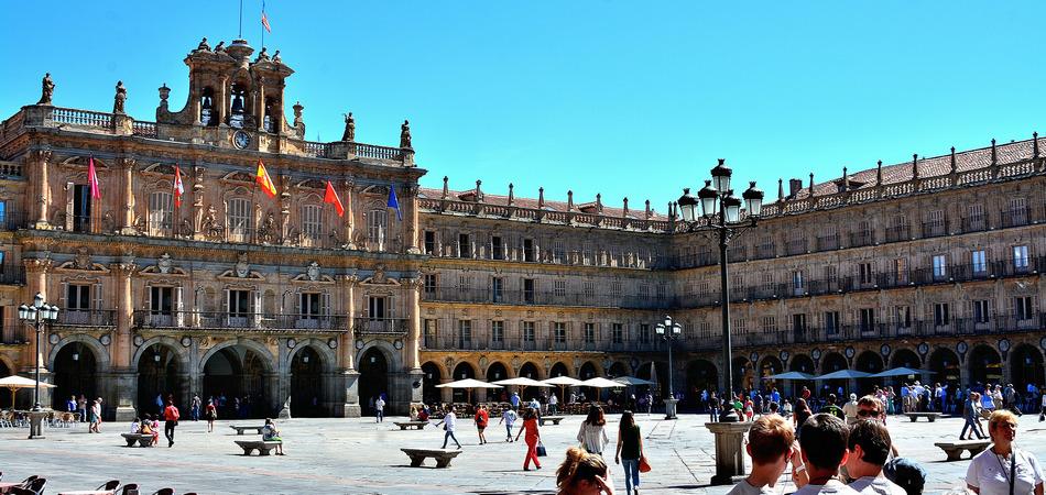 950x450 Salamanca