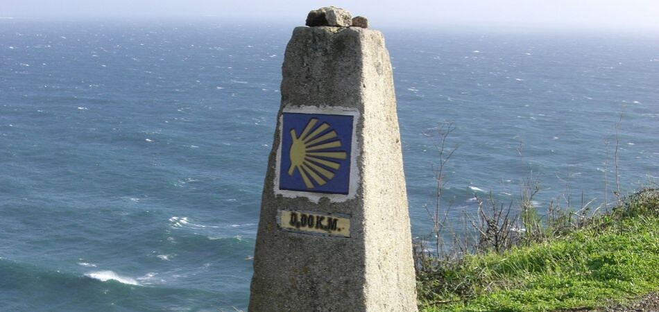 950x450 finisterre