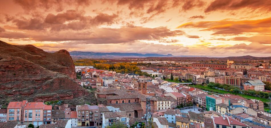 ORSH_La_Rioja (8)_950x450