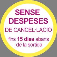 sensedespeses 15 cat_b190