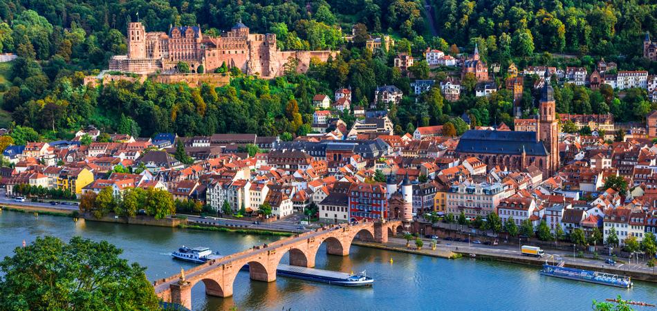 950x450 Heidelberg
