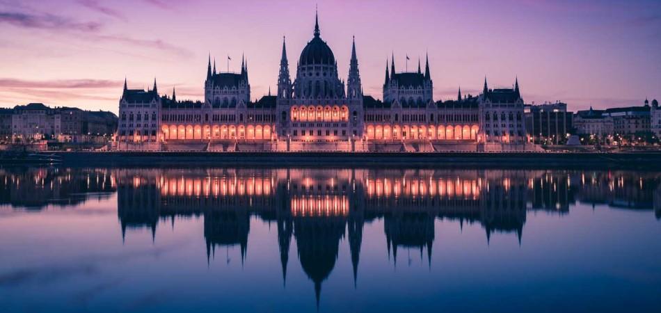 DanubioAzul-Budapest-1600x650